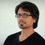 Nagesh Kukunoor 2