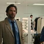 Bradley Cooper in Joy