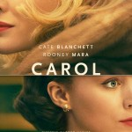 Carol movie review