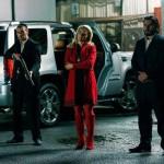 Kate Winslet in Triple 9