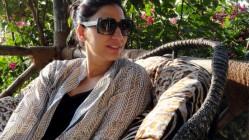 Yasmin Kidwai-1