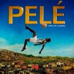 Pele: Birth of a Legend movie poster