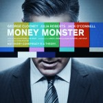 Money Monster movie poster
