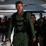 Liam Hemsworth Independence Day: Resurgence