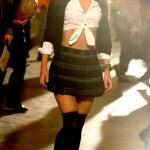 Megan Fox in Teenage Mutant Ninja Turtles: Out of the Shadows