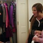 Mila Kunis, Kristen Bell and Kathryn Hahn in Bad Moms