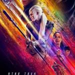 Star Trek Beyond international movie poster