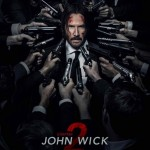 John Wick: Chapter 2 movie review